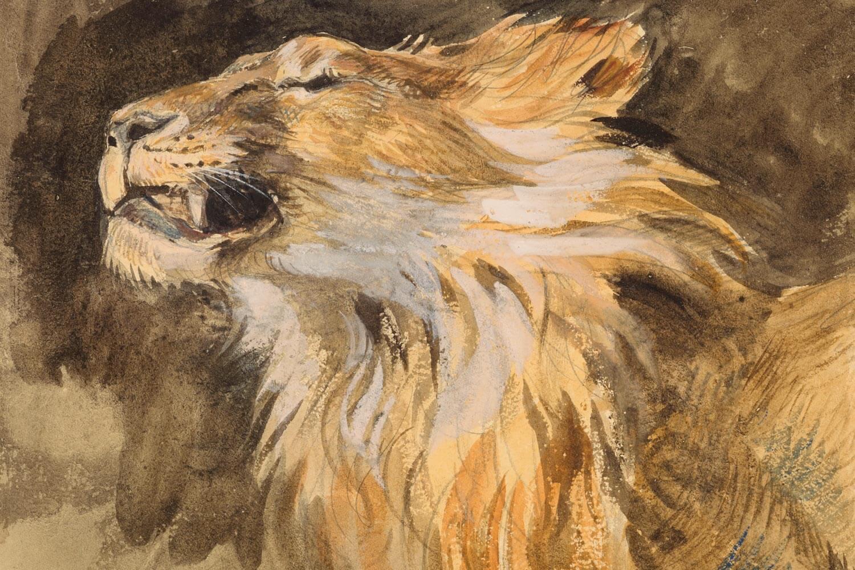 Collection de papier peint Multilés Réf. LGD-17-627367© par LGD01