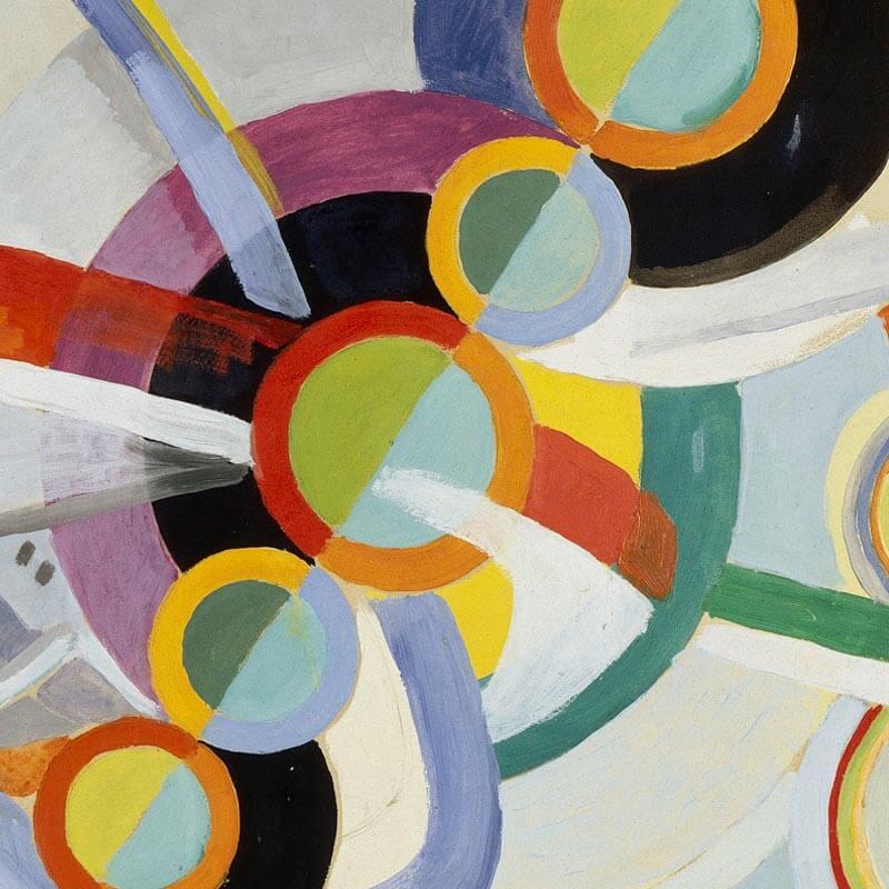 Collection de papier peint Multilés Réf. LGD-29-000159-01© par LGD01