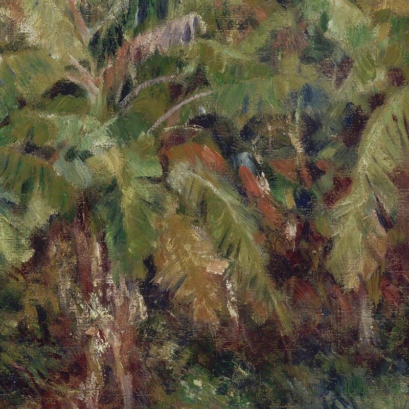 Collection de papier peint Multilés Réf. LGD-95-010185© par LGD01