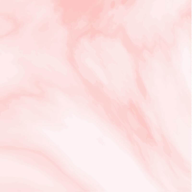 Collection de papier peint Multilés AROSA – Réf. AR0591 par LGD01