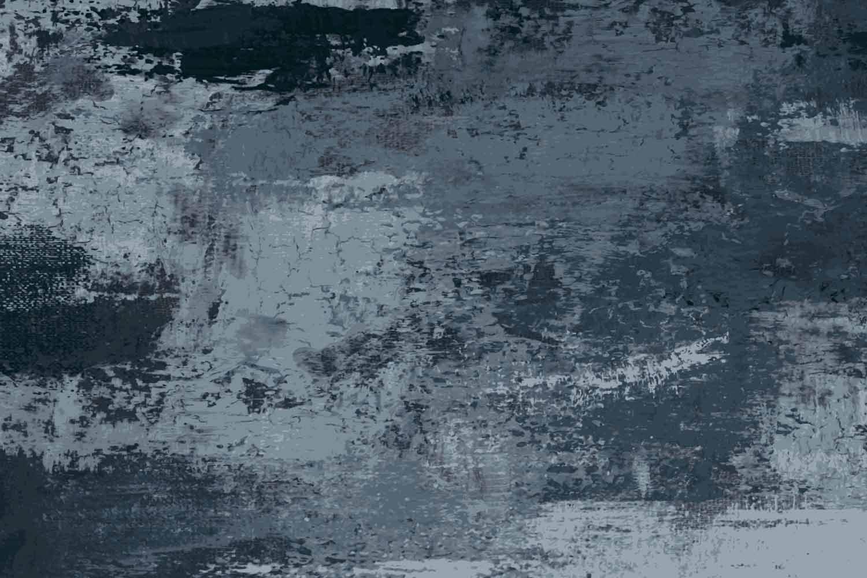 Collection de papier peint Multilés ARTEM – Réf. AT1204 par LGD01