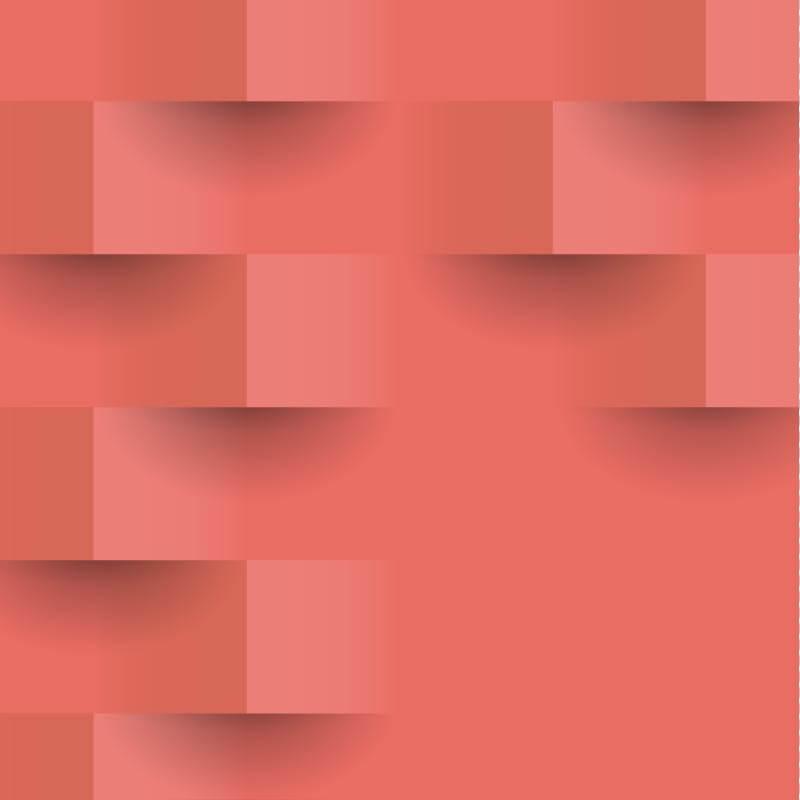 Collection de papier peint Multilés ASPERIT – Réf. AP0254 par LGD01