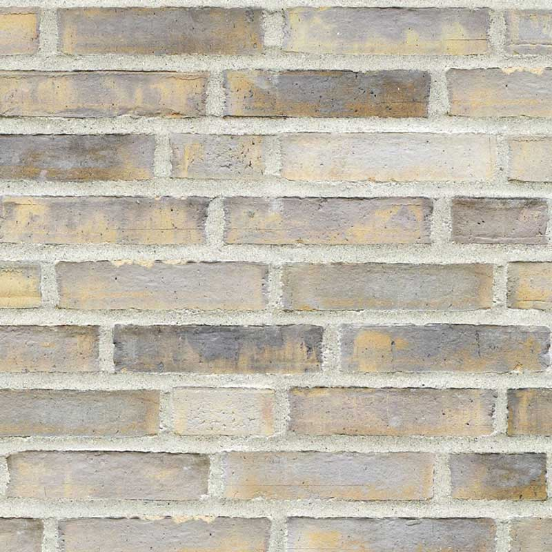 Collection de papier peint Multilés BRIQUES D73 par LGD01
