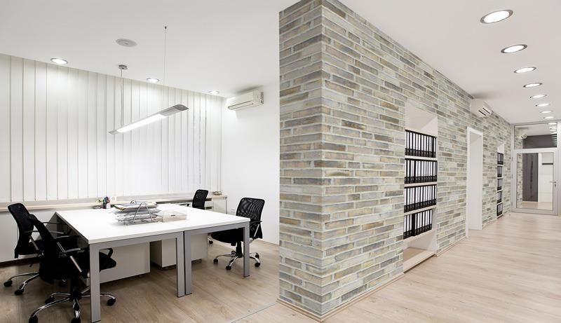 papier peint pour bureau lit en hauteur avec bureau intgr. Black Bedroom Furniture Sets. Home Design Ideas