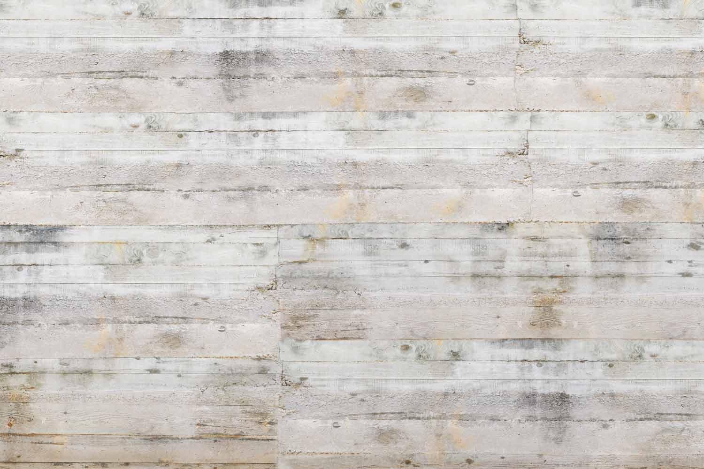 Collection de papier peint Multilés COFFRAGE – Réf. CF9316 par LGD01