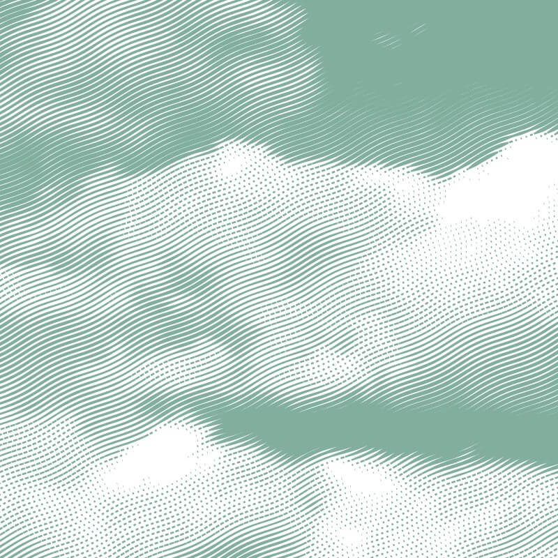 Collection de papier peint Multilés CUMULUS – Réf. CS0905 par LGD01