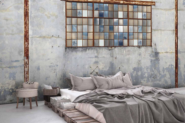 Collection de papier peint Multilés DEFRAICHI – Réf. DF5589 par LGD01