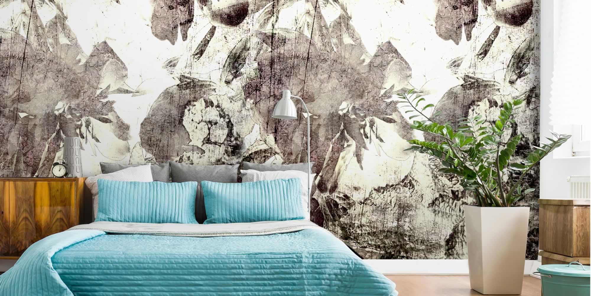 Stunning Papier Peint Sur Mesure Images - Joshkrajcik.us ...