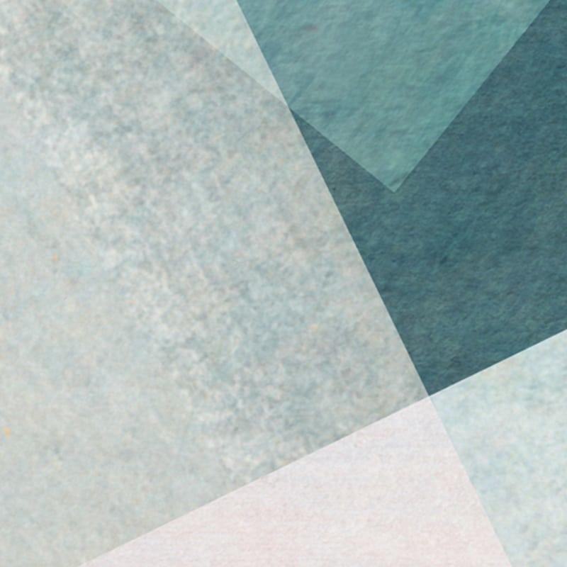 Collection de papier peint Multilés ELEMA – Réf. EM4211 par LGD01