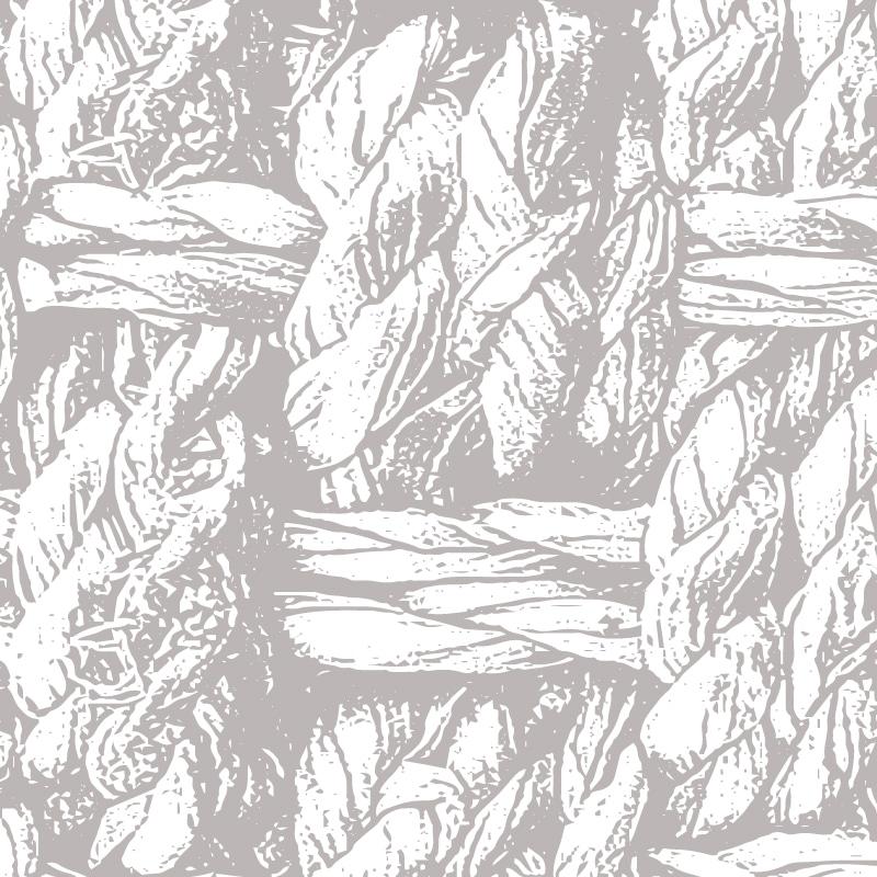 Collection de papier peint Multilés FIBRIS – Réf. FB3470 par LGD01