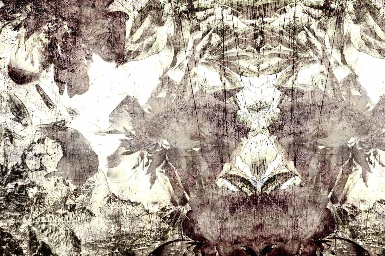 Collection de papier peint Multilés FIORE – Réf. FR7501 par LGD01