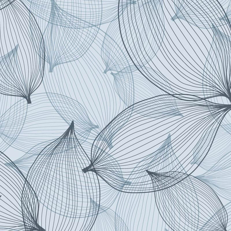 Collection de papier peint Multilés LINUM – Réf. LM6184 par LGD01