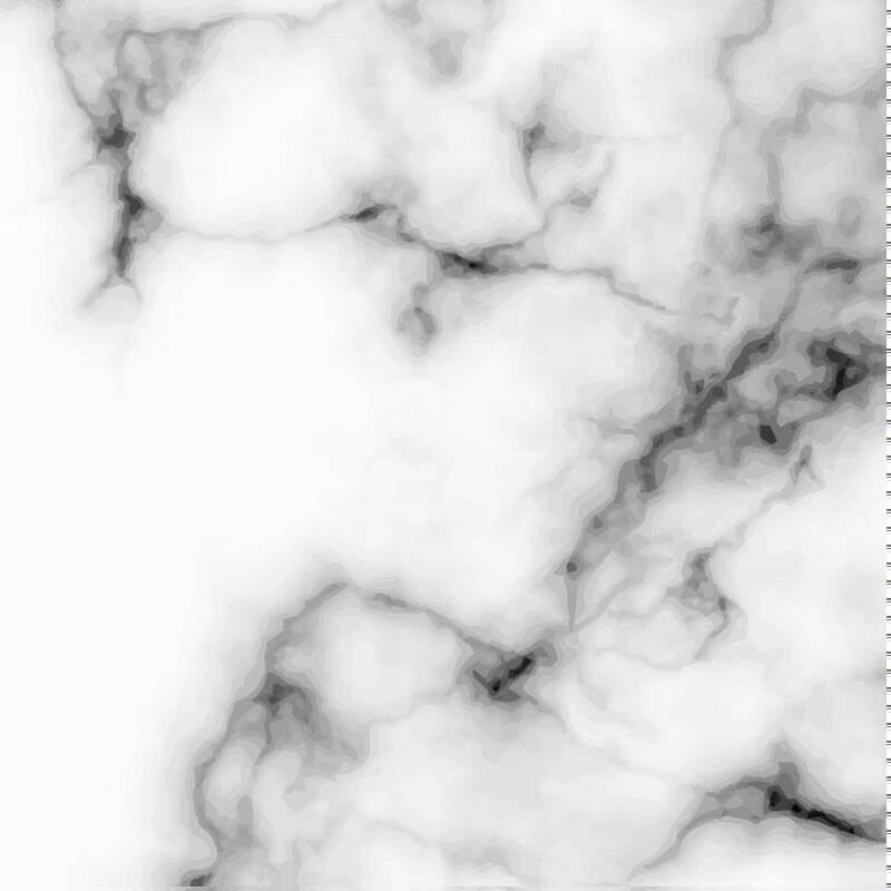 Collection de papier peint Multilés MARB – Réf. MB2709 par LGD01
