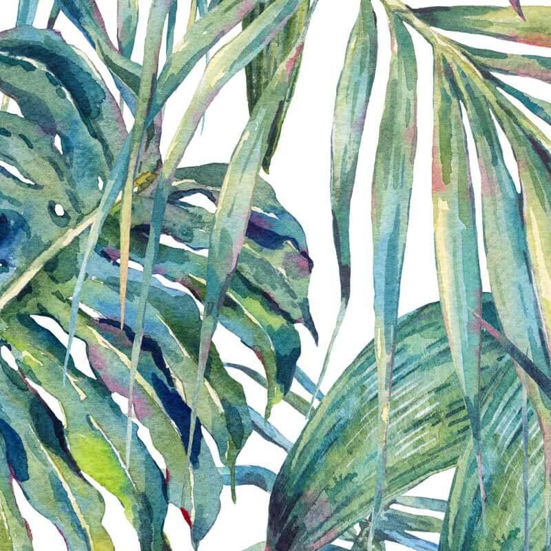 Collection de papier peint Multilés NATURALIS – Réf. NT1809 par LGD01