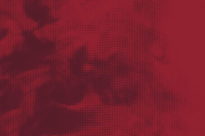 Collection de papier peint Multilés NUBULIM – Réf. NB8012 par LGD01