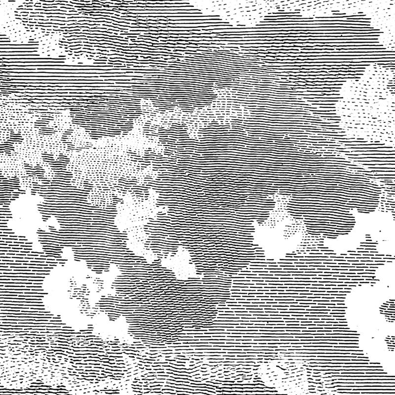 Collection de papier peint Multilés NUBULIS – Réf. NB8064 par LGD01