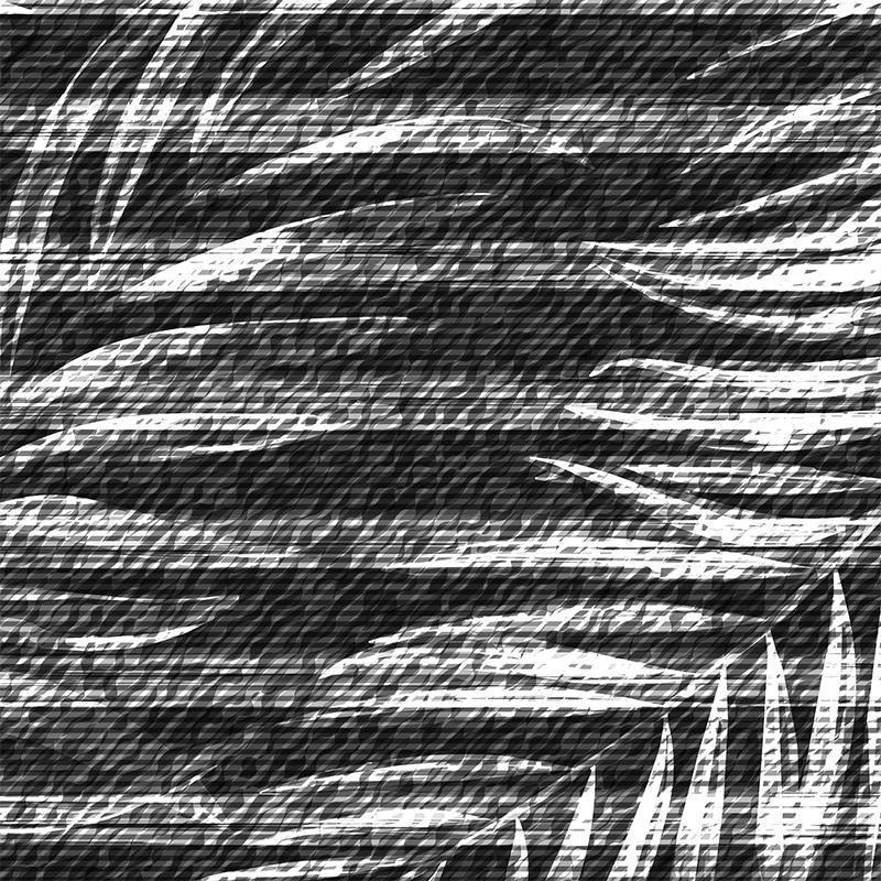 Collection de papier peint Multilés PALAMA – Réf. PA5602 par LGD01