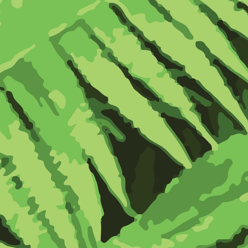 Collection de papier peint Multilés PALUNA – Réf. PL4702 par LGD01