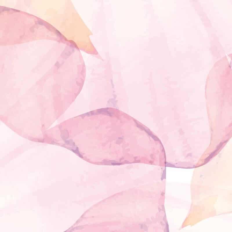 Collection de papier peint Multilés PETALIS – Réf. PT0158 par LGD01