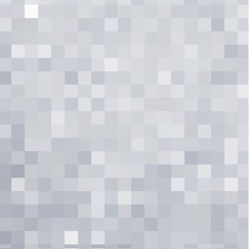 Collection de papier peint Multilés PIXL – Réf. PX9734 par LGD01