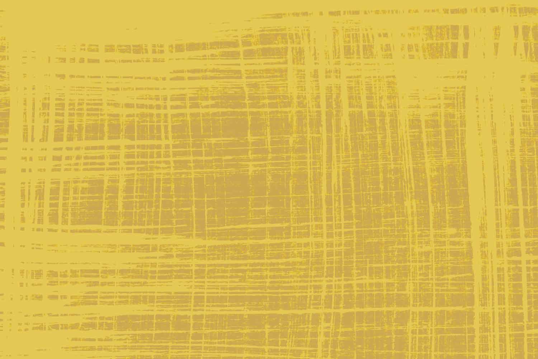 Collection de papier peint Multilés SETIS – Réf. ST2108 par LGD01