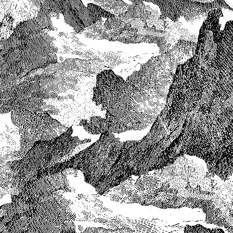 Collection de papier peint Multilés SUMMA – Réf. SU1522 par LGD01