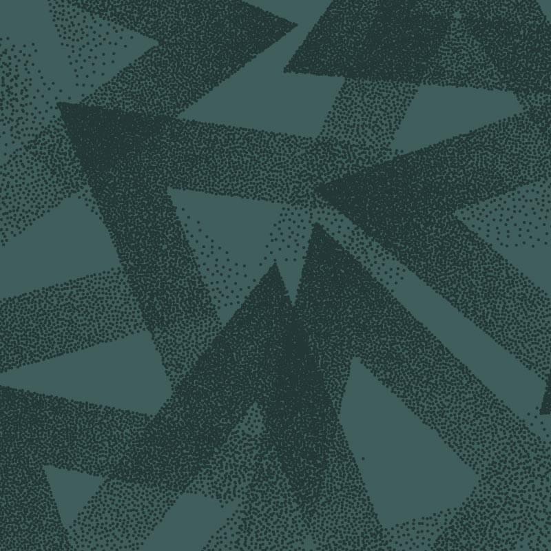 Collection de papier peint Multilés TRIANG XL – Réf. TR9048 par LGD01