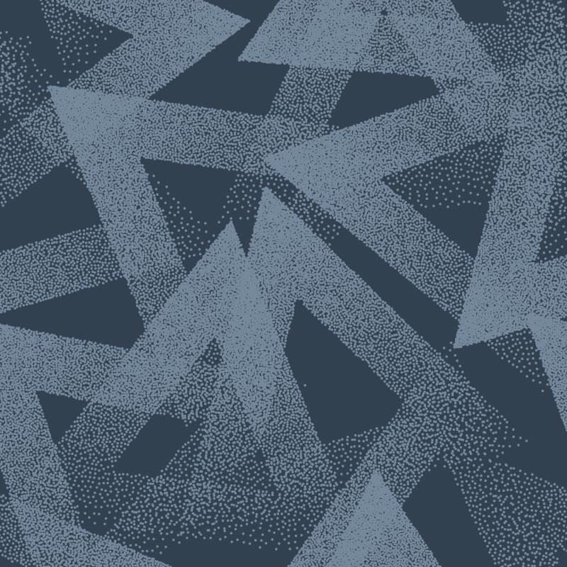 Collection de papier peint Multilés TRIANG – Réf. TR3801 par LGD01