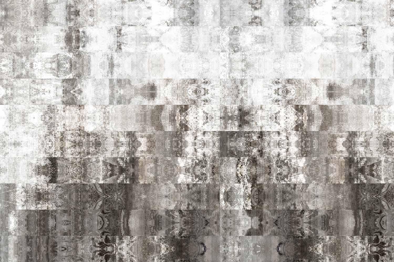 Collection de papier peint Multilés VETUS – Réf. VT4602 par LGD01