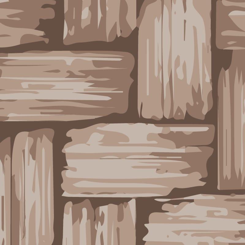 Collection de papier peint Multilés VINEM – Réf. VE0278 par LGD01