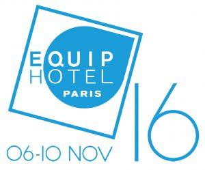 equip-hotel-2016
