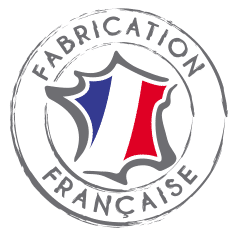 Créations et éditions de fabrication française